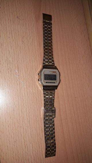 De Mano Casio Reloj En Segunda Wallapop Elche Pymv8wNOn0