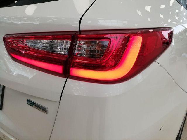 Kia Optima 1.7 CRDi VGT GT Line DCT Eco-Dynamics