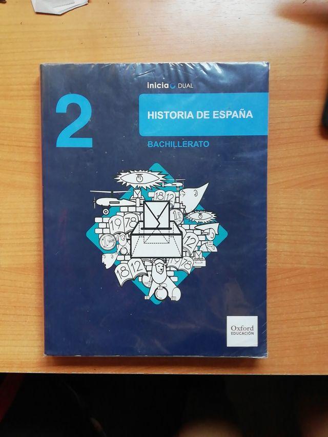 Libro escolar