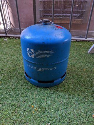 Bombona azul Campingaz 3kg 907