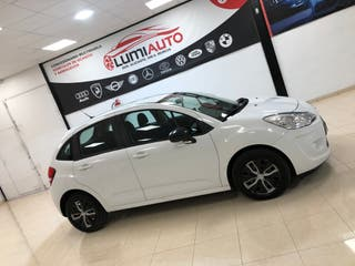 Citroen C3 1.4Hdi Impecable