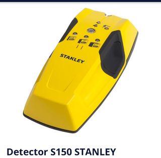 detector de cables y vigas