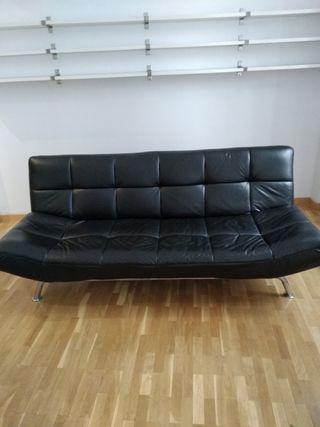 la oca madrid sofas