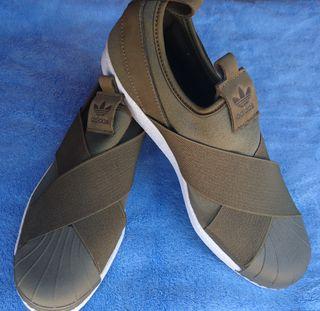 Zapatillas Adidas, original, edición limitada