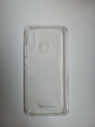 Funda Huawei P20Lite