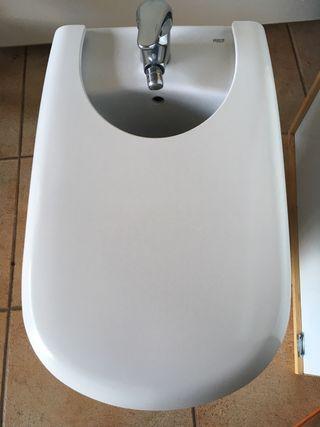 Videt lavabo Roca Giralda