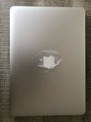 "MacBook Pro retina 13"" early 2015 256GB SSD"