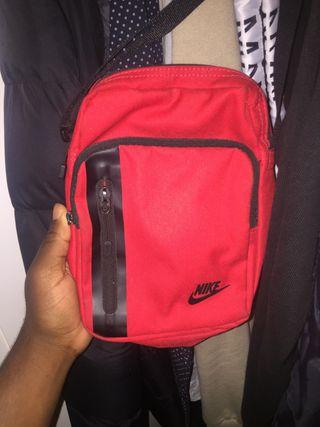 Nike Core bag