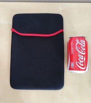 Funda neopreno Tablet 10'' 11''
