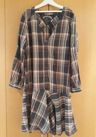 Vestido de Tommy Hilfiger