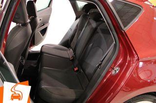 Seat Leon 2.0 TDI 184cv St&Sp FR