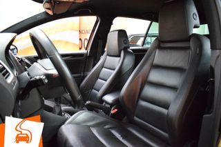 Volkswagen Golf 2.0 TSI 210cv GTI