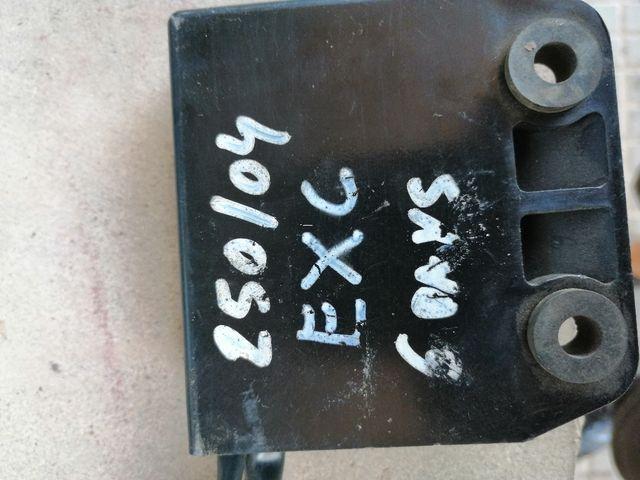 CDI KTM EXC 250 6 days