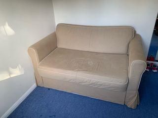 Sofa 2 people