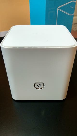 Huawei Honor Router Pro WS851