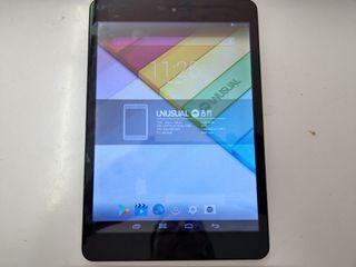 tablet Unusual modelo 8M
