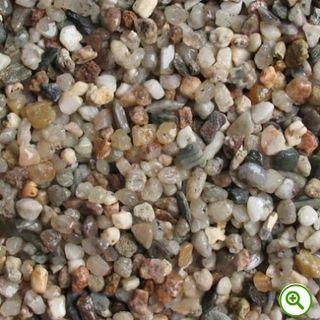 piedras acuario
