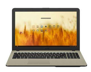 PORTATIL ASUS X540NA-GQ127 INTEL N3350 8GB