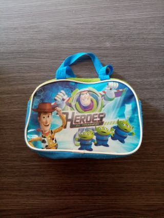 neceser toy story