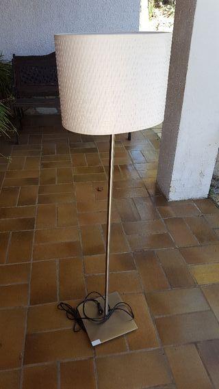 Lámpara Aläng IKEA