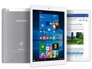 Tablet Teclast x98 plus II. Para piezas