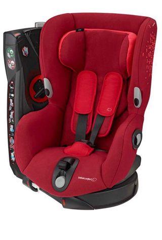 Sillas coche bebe Confort Axiss