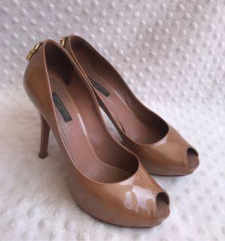 Zapatos Louis Vuitton 37