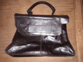 maletin portadocumentos mujer