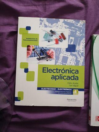 Electronica Aplicada Mc Graw Hill Pdf