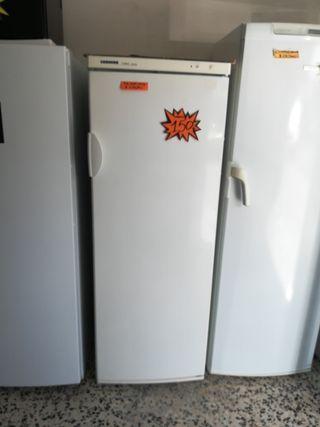 frigorifico liebherr