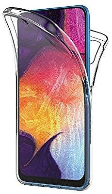 Funda Samsung Galaxy A50