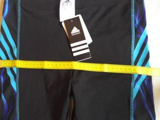 """Adidas 2 Bañadores natación T-34"""" hombre"""