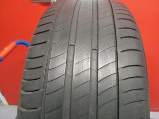 1 neumático 225/ 50 R17 98V Michelin +70%
