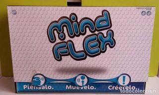 Juego de mesa Mind flex