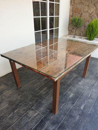 Servicio de recogida de muebles zamora