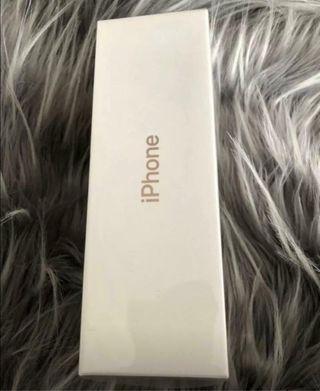 iPhone XS Max Unlocked Brand new 256GB