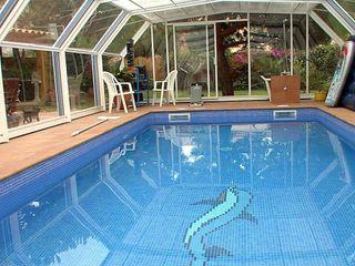 Casa en venta en Vila de Palafrugell - Llofriu - Barceloneta en Palafrugell