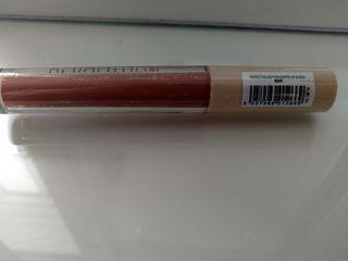 Revolution lip stick