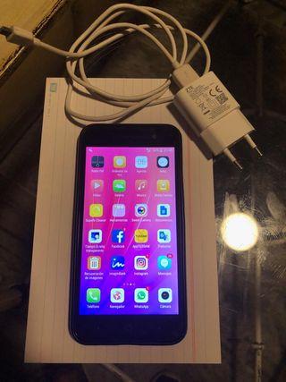 ba3bc376860 Procesador para móviles de segunda mano en Sevilla en WALLAPOP