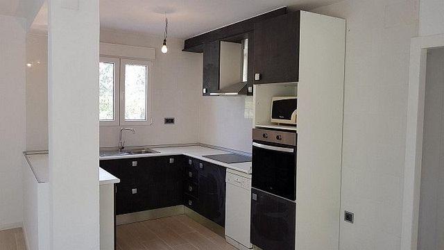 Casa en venta en Vidreres