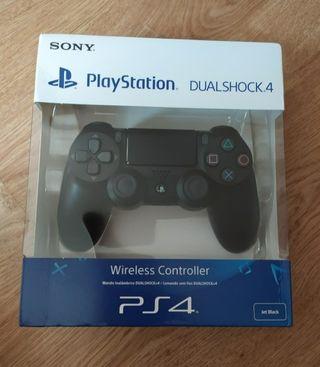 Mando Playstation 4 COMPLETAMENTE nuevo