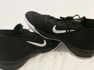 Bambas baloncesto Nike Zoom Evidencence