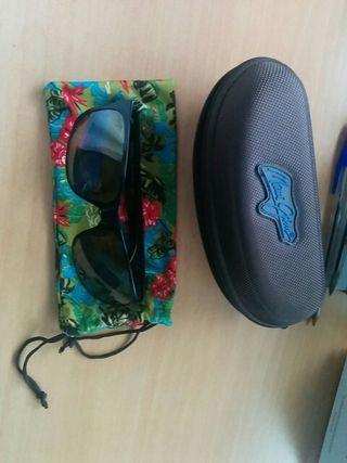 Gafas Maui Gim