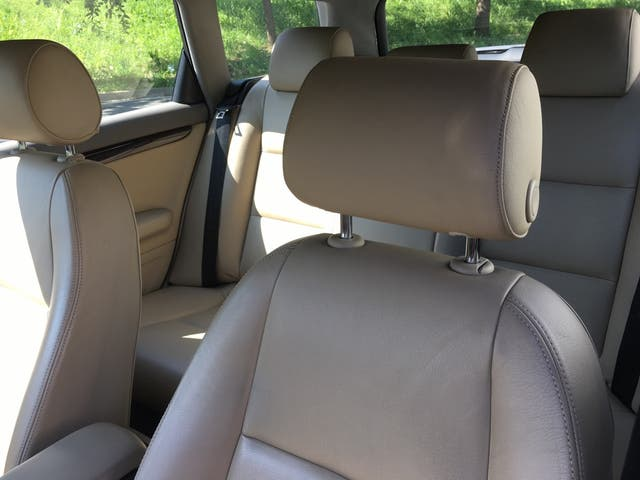 Audi A4 2003 avant