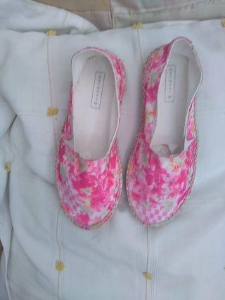 zapatillas niñas
