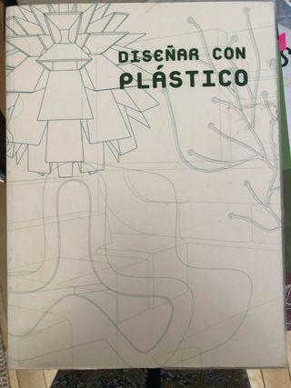 Diseñar con plástico