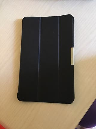 Funda protectora para Samsung Tab 2016