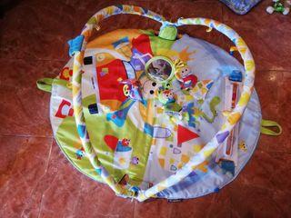 Lote varias cosas niñ@s y bebes.