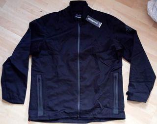 RRP£239 Adidas® TrackSuit set