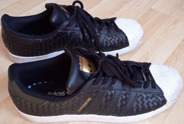Adidas® SuperStar II